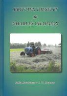 Brittien dieselit ja Charles Chapman