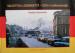 Valvottua liikennettä – DDR:n kulkuneuvoja
