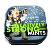 Einstein-minttupastillit