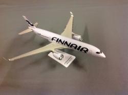 Finnair A350- 900