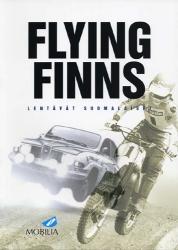 Flying Finns – Lentävät suomalaiset