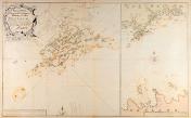 Jonas Hahnin merikartta
