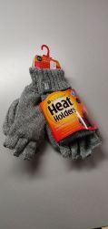 Heat Holders Lady Kynsikäslapanen - One size