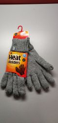 Heat Holders Lady Sormikkaat