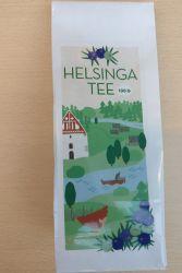 Helsinga-tee
