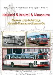 Helsinki & Malmi & Maaseutu
