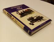Vanha rautatiekirjallisuus: Railways and War: Before 1918