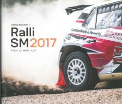Ralli SM 2017 - Kuvia ja menestyjiä