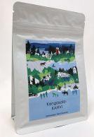 Kangasala-kahvi