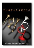 Tabellarius 2018 (19)