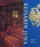 Keisarin juna - Romanovit Suomen rautateillä