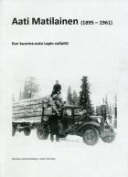 Kun kuorma-auto Lapin valloitti