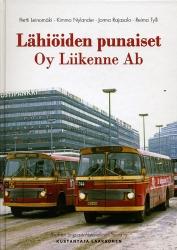 Lähiöiden punaiset Oy Liikenne Ab
