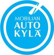 Mobilian pääsylippu 2019