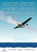 Vedestä lentoon - Forum Marinumin vuosikirja 2014