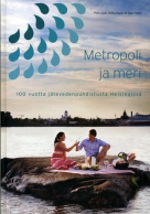 Metropoli ja meri