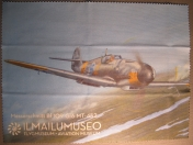 Messerschmitt Microfiber Cloth