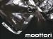 Moottori – Parhaat palat 1997–2008.