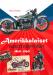 Amerikkalaiset moottoripyörät 1860-1960