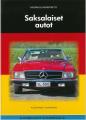 Saksalaiset autot