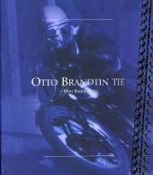 Otto Brandtin tie - Otto Brandts väg