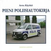 Pieni poliisiautokirja