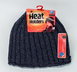 Heat Holders Men pipo