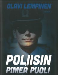 Poliisin pimeä puoli