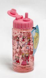 Lasten juomapullo