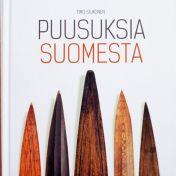 Puususksia Suomesta
