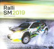 Ralli SM 2019, Kuvia ja menestyjiä