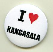 Kangasala-rintamerkki