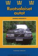 Ruotsalaiset autot