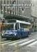 Sinisen bussin tarina II – Stadin dösat 1968–1991