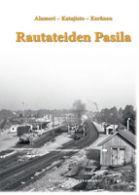 Pasila of Railways