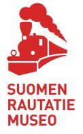 Pääsylippu Suomen Rautatiemuseoon, Opiskelija/Eläkeläinen/Työtön