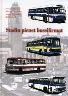 Stadin pienet bussifirmat