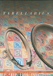 Tabellarius 2017 (18)