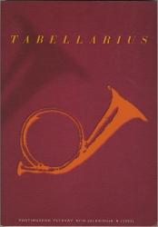 Tabellarius 2002 (4)