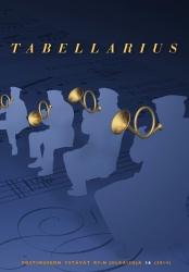 Tabellarius 2014 (16)
