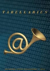 Tabellarius 2016 (17)