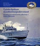 Taisto-luokan moottoritorpedoveneet