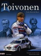 Toivonen Pauli, Henri  & Harri – Finland's Fastest Family