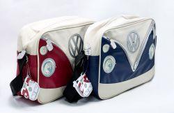 VW Transporter olkalaukku