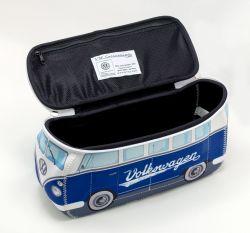 VW Transporter toilettilaukku