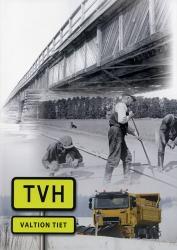 TVH – Valtion tiet