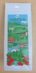Vantaa-tee