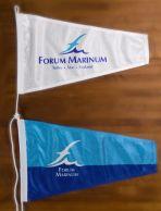 Forum Marinum veneviiri